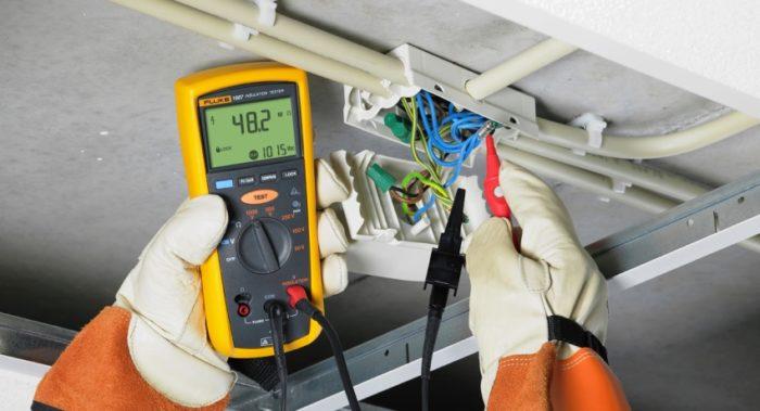 Распределительная коробка – лучший способ обеспечить работу всех электрических приборов в доме