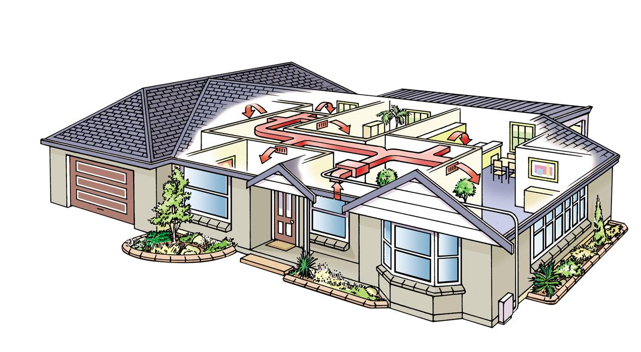 Как сделать ремонт дома своими руками. Всё о строительстве 45