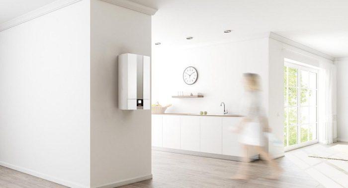 Электрический накопительный водонагреватель является оптимальным решением проблем с отсутствием горячей воды