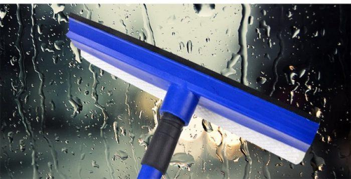 Перед тем как переводить пластиковые окна в зимний или летний режим их необходимо тщательно очистить