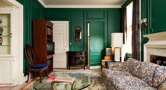К выбору межкомнатных дверей для квартиры необходимо подходить с максимальной ответственностью